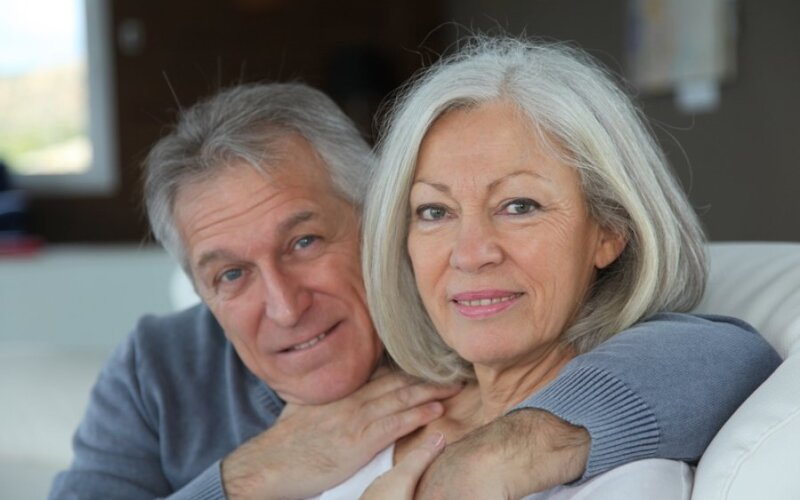 Most Visited Seniors Dating Online Websites For Long Term Relationships No Sign Up