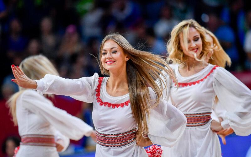 Eglė Andreikaitė