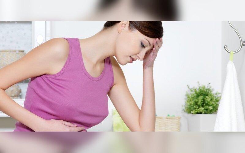 Вреден ли запах лилий для беременных 88