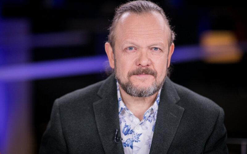 Ramūnas Bogdanas