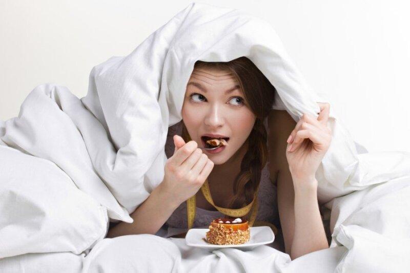 numesti svorio, jei nevalgau vengiant cukraus svorio