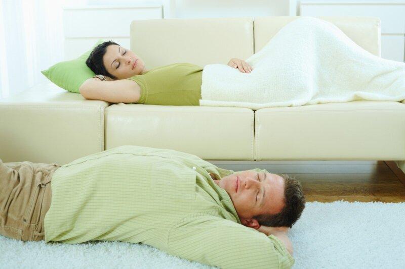 susilpnėjimo ir erekcijos stokos priežastys