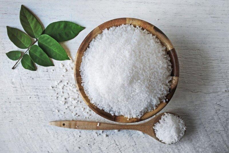 ar galima valgyti druska su hipertenzija