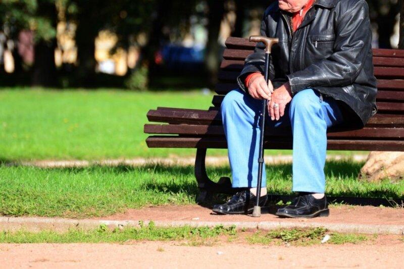 su hipertenzija išeiti į pensiją su hipertenzija kaip galvos skausmas