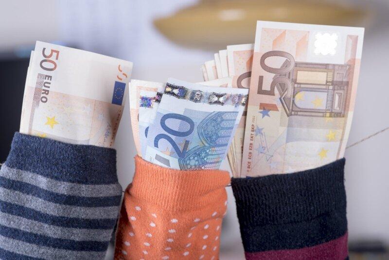 Ar realu dirbti ir užsidirbti pinigų namuose?, Navigacija tarp įrašų