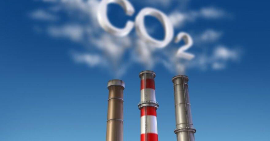 anglies monoksidas
