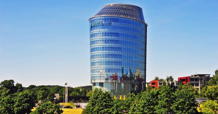 Barclays EN