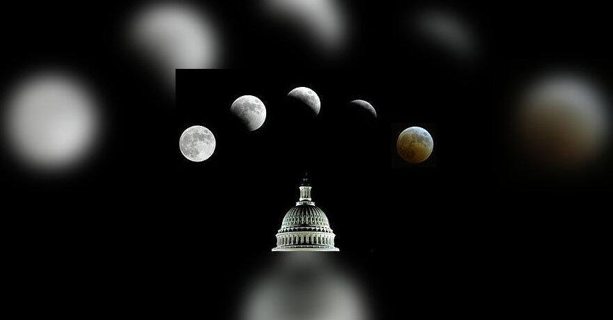 Mėnulio fazė
