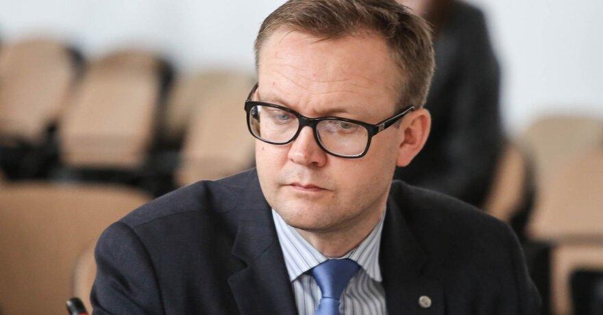 Rolandas Kačinskas EN