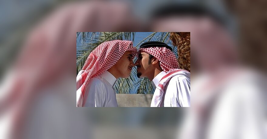 arabai