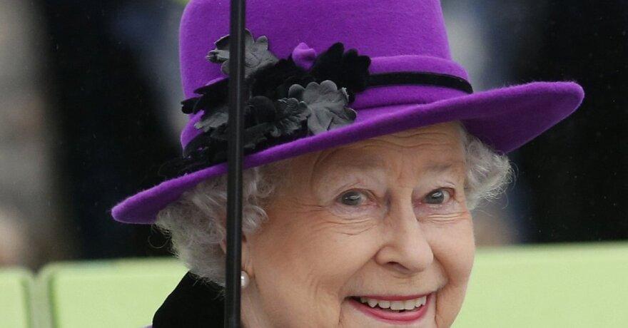 monarchija