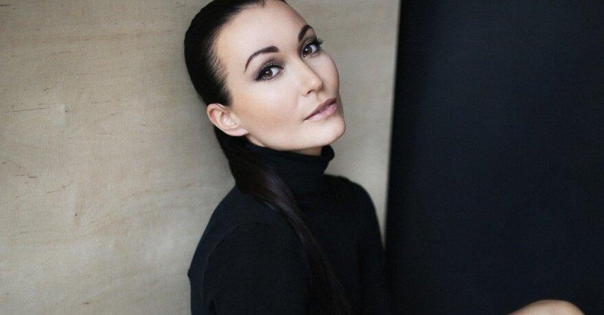 Karina Krysko