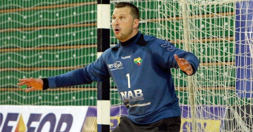 Arūnas Vaškevičius