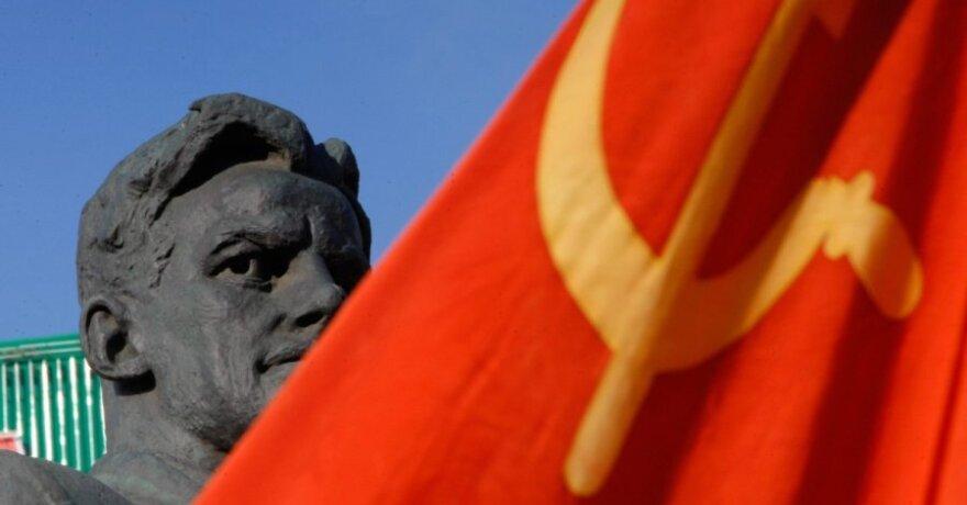 Tarybų Sąjunga