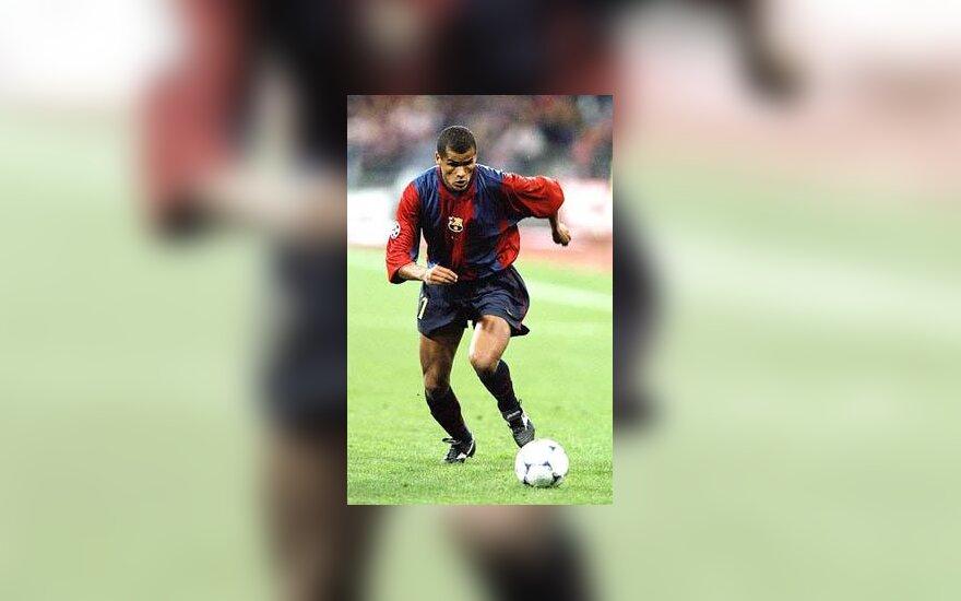 Rivaldo