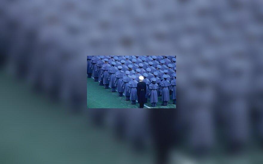 Army V Navy