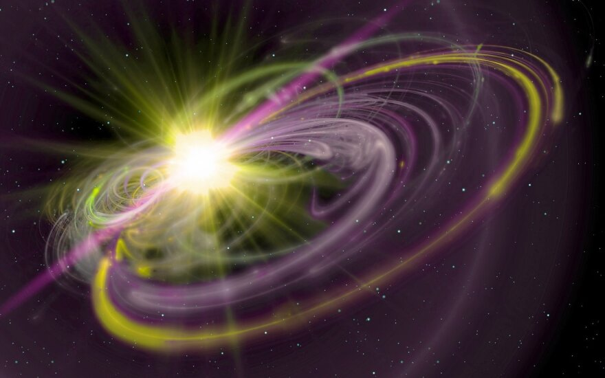 Astrologės Lolitos prognozė gegužės 27 d.: netikėtų susitikimų diena