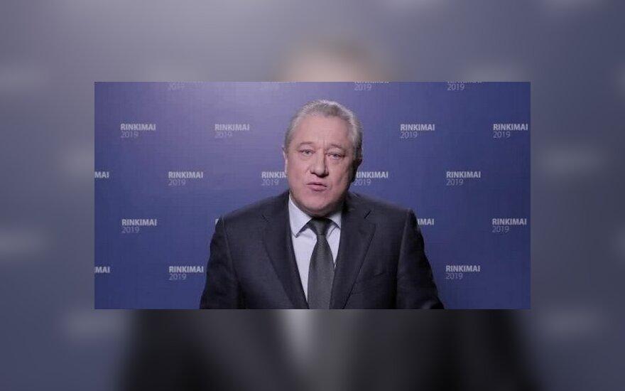 J. Slapšinskas