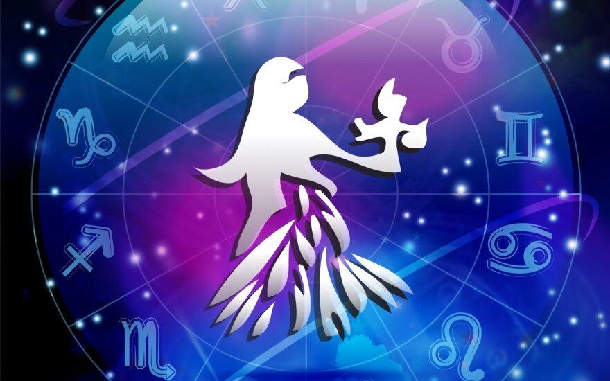 Astrologės Lolitos prognozė rugsėjo 13 d.: pažinčių ir susitikimų diena