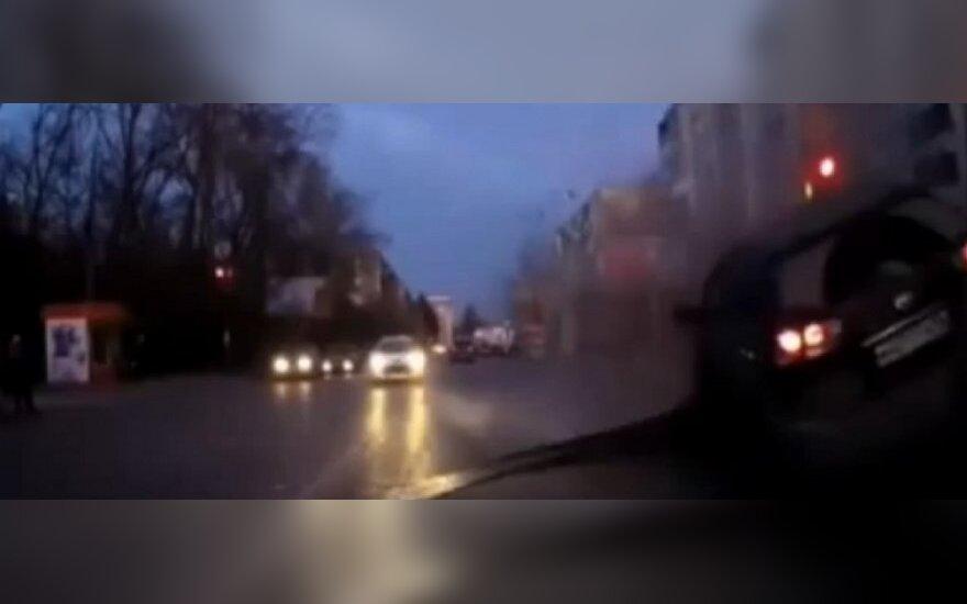 Jekaterenburgas