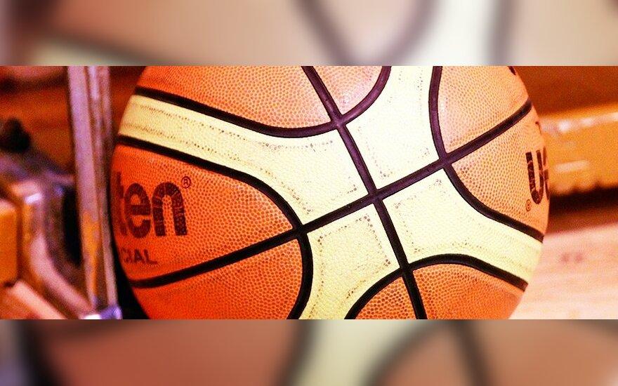 Dosniausia valstybės parama – krepšiniui, keliolika sporto šakų liko be nieko