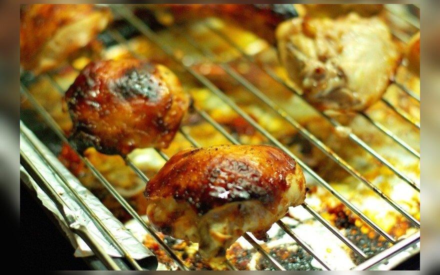 Manėte, kad kaimiška mėsa – išganymas? Ne visada