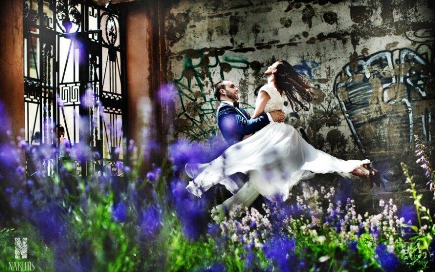 5 patarimai iš anksto planuojantiems vestuves: ką privaloma žinoti renkantis fotografą?