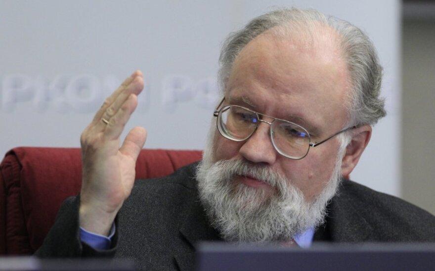 Vladimiras Čurovas