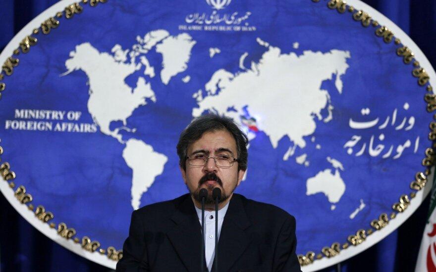 Bahramas Ghasemi