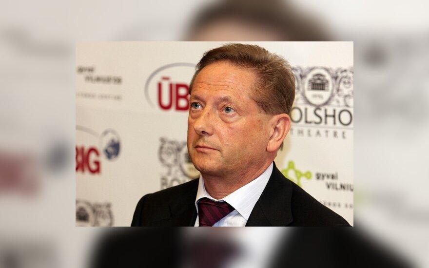 """FBK """"Kaunas"""" gali netekti teisės žaisti UEFA Europos lygos turnyre"""