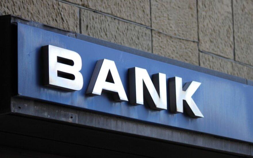 Tamsiems finansų sistemos kampams Europoje ateina galas