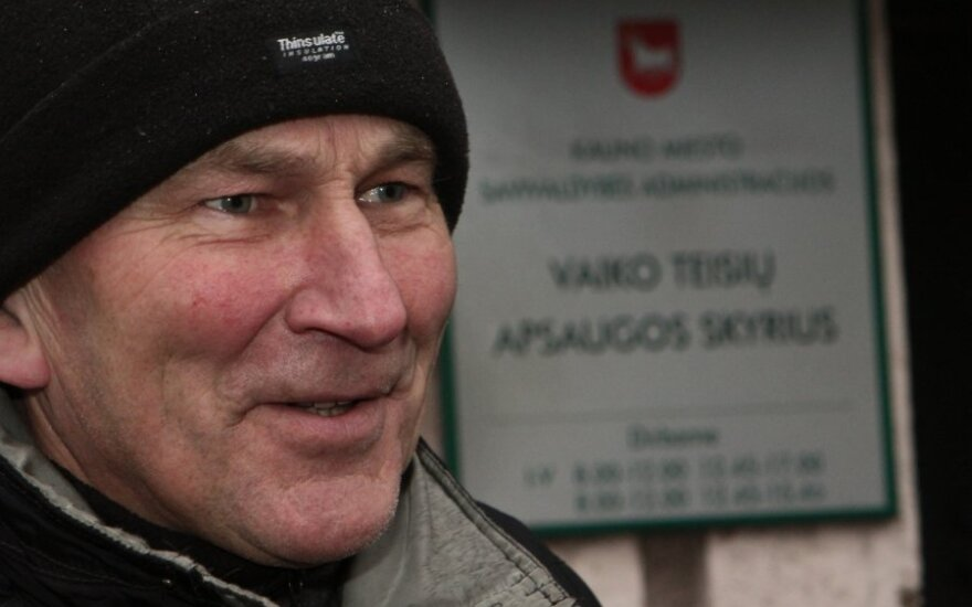 Jonas Varkala