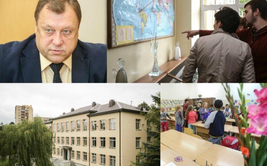 Vilniaus lietuvių namai