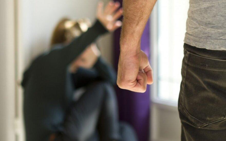 Psichologinis smurtas prieš vaiką – mažiau pastebimas nei fizinis, bet toks pat pavojingas