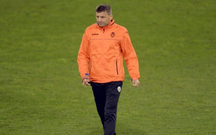 Miroslavas Djukičius