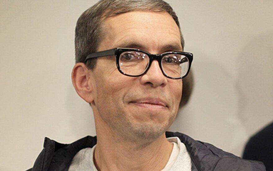 Jensas Soeringas