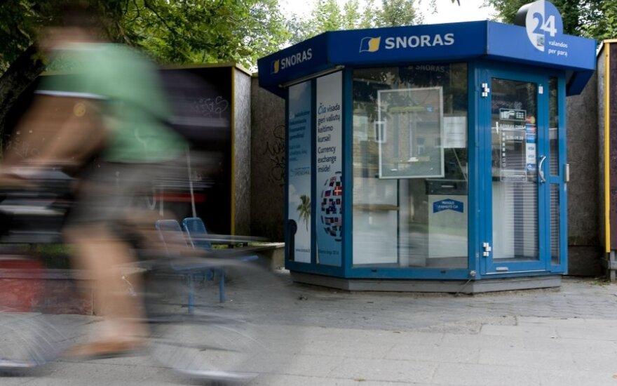 Metė kaltinimus valstybei: kodėl investuotojų neapgynė Lietuvos teisingumas?