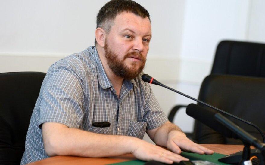 Andrejus Purginas