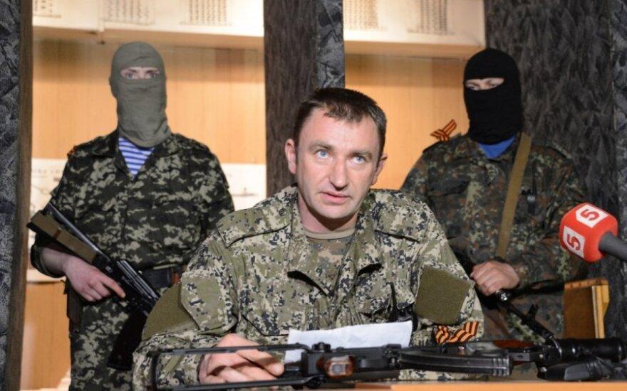 Sergejus Zdriliukas