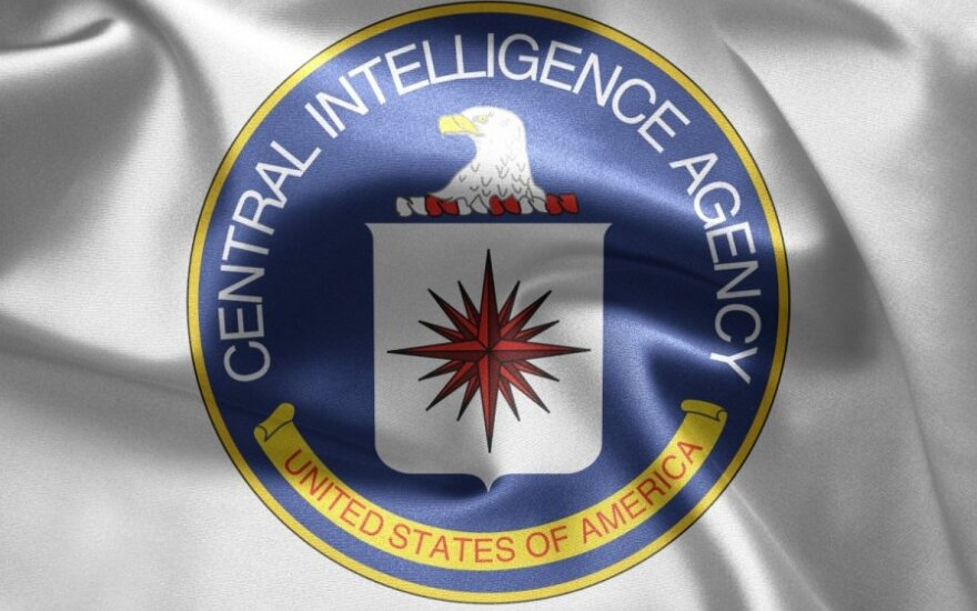 Reprieve says new evidence of CIA prison in Lithuania