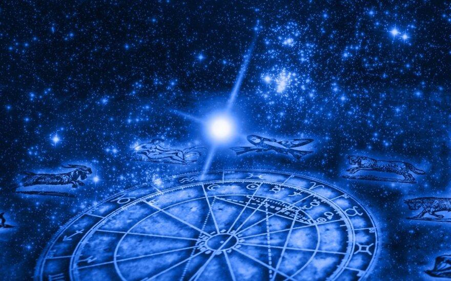 Astrologės Lolitos prognozė balandžio 2 d.: atokvėpio diena