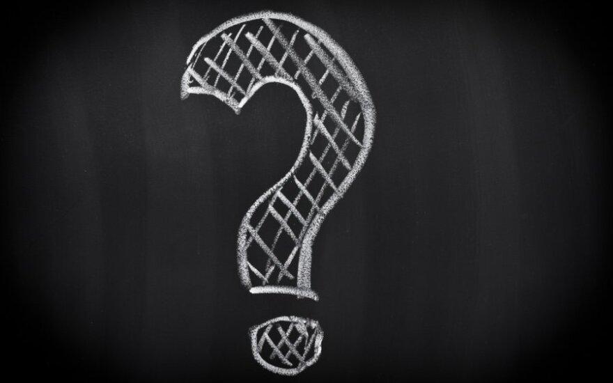 Apie studijas: filosofija - keliantiems klausimus ir griaunantiems įsitikinimus