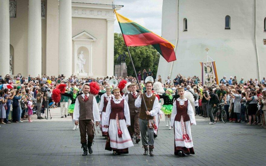 Lietuva per 30 metų gali pasikeisti neatpažįstamai: gąsdinančios JT prognozės – ne iš piršto laužtos