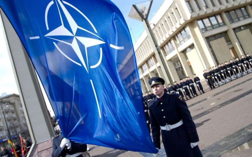 Lithuania to attend crisis management exercise in NATO countries