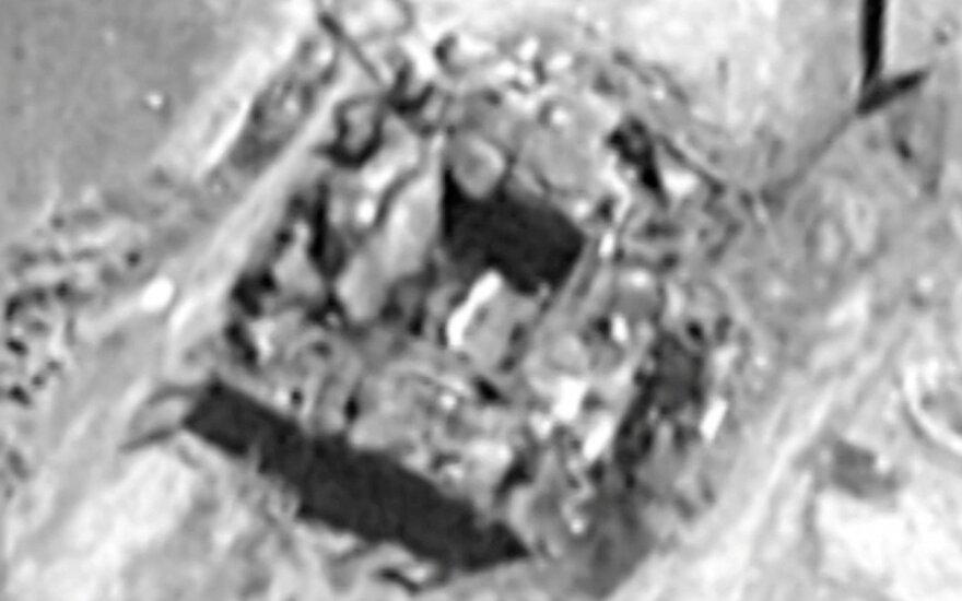 JAV praranda svarbią sąjungininkę Sirijoje