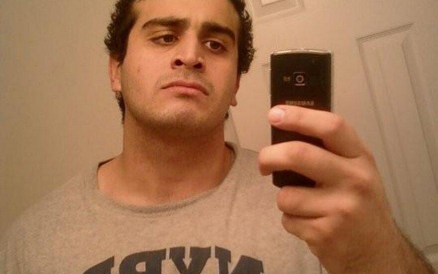 """Kodėl """"Islamo valstybei"""" visiškai nesvarbu, ar Orlando žudikas jai priklausė"""