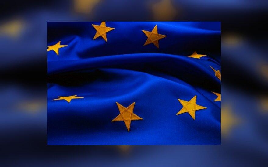 ES vykdo pratybas, simuliuodama teroristinę ataką Europos futbolo čempionato metu
