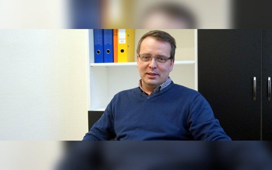 Lauri Koponen