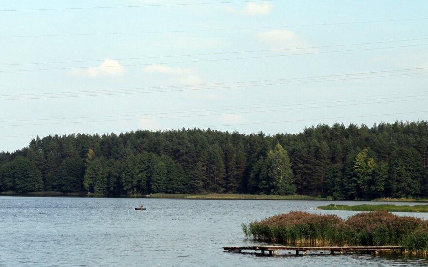 Drąsiai sakau – gyvenu gražiausiame mieste Lietuvoje: ką čia pamatyti ir nuveikti