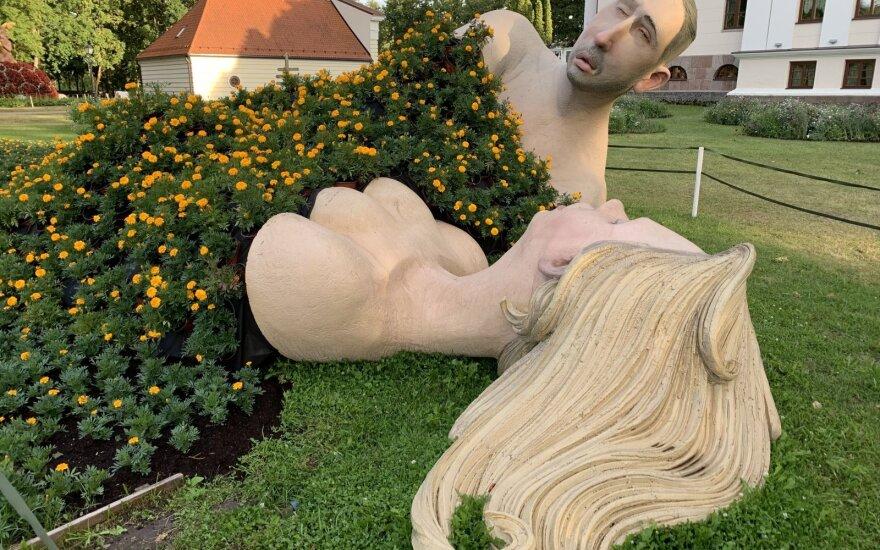 Vasarą keliaujame po Lietuvą – tautiečiai pasidalino įspūdingiausiomis vietomis